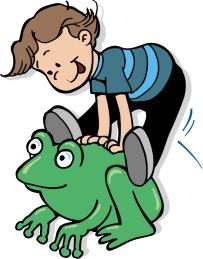 leapyear_frog.jpg
