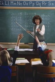 teacher_handraise.jpg