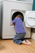 boy_laundry.jpg