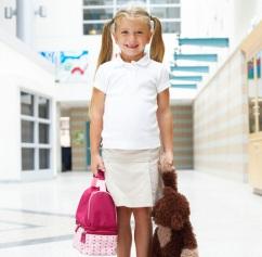 child_bag1.jpg