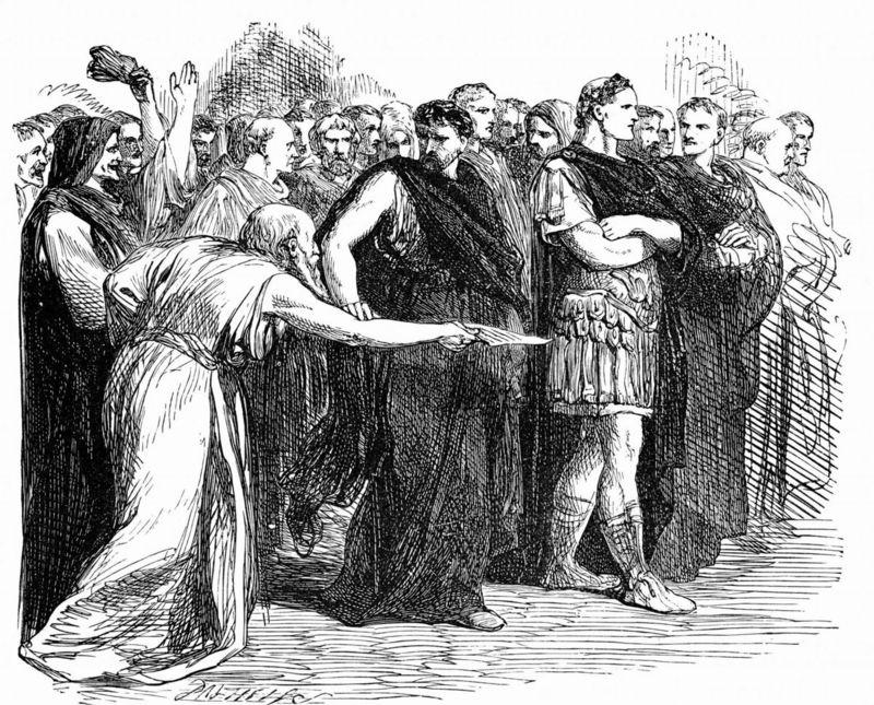 julius caesar act i q a The tragedy of julius caesar (lit2go edition) retrieved april 04, 2018, from.