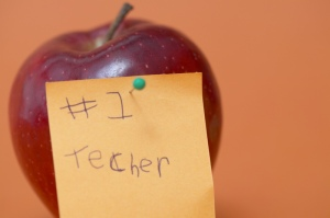 How to Write a Thank you Note to Teachers: 9 Things to Remember