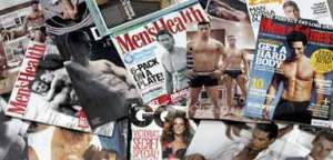 Body Image and Boys: The Adonis Complex and Steroid Abuse among Teens