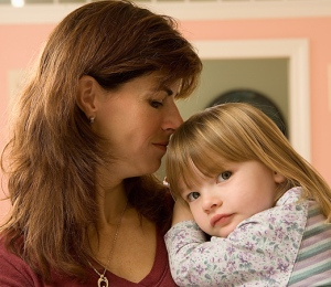 (Over)Protective Parents: Helpful or Harmful?