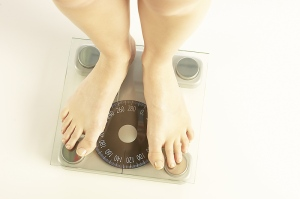 Diet Doping: The Scary Link Between Body Image and Drugs