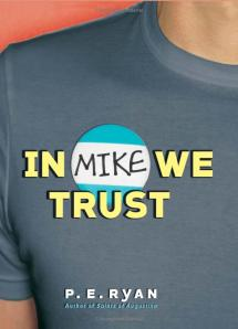 trust_book