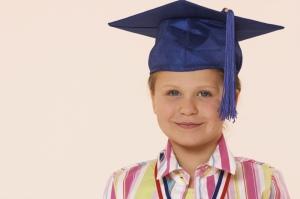 boy_graduate