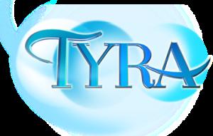 Tyra_logo